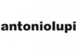 Antonio-Lupi_0x105__0_0_d41d8cd98f00b204e9800998ecf8427e_25
