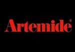 Artemide_0x105__0_0_d41d8cd98f00b204e9800998ecf8427e_25