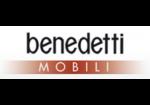 Benedetti_0x105__0_0_d41d8cd98f00b204e9800998ecf8427e_25