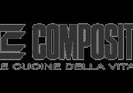 Composit_0x105__0_0_d41d8cd98f00b204e9800998ecf8427e_25