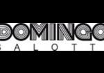 Domingo-Salotti_0x105__0_0_d41d8cd98f00b204e9800998ecf8427e_25