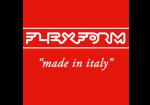 Flexform_0x105__0_0_d41d8cd98f00b204e9800998ecf8427e_25