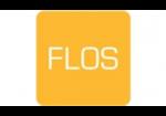 Flos_0x105__0_0_d41d8cd98f00b204e9800998ecf8427e_25