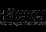 Haecker_0x105__0_0_d41d8cd98f00b204e9800998ecf8427e_25