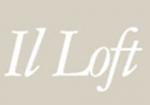 IL-Loft_0x105__0_0_d41d8cd98f00b204e9800998ecf8427e_25