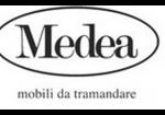Medea_0x105__0_0_d41d8cd98f00b204e9800998ecf8427e_25