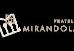 Mirandola_0x105__0_0_d41d8cd98f00b204e9800998ecf8427e_25