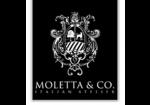 Moletta_0x105__0_0_d41d8cd98f00b204e9800998ecf8427e_25