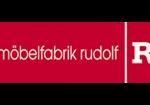 Rudolf_0x105__0_0_d41d8cd98f00b204e9800998ecf8427e_25