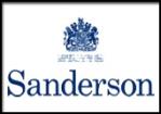 Sanderson_0x105__0_0_d41d8cd98f00b204e9800998ecf8427e_25