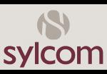 Sylsom_0x105__0_0_d41d8cd98f00b204e9800998ecf8427e_25