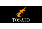 Tosato_0x105__0_0_d41d8cd98f00b204e9800998ecf8427e_25