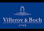 Willeroy-Boch_0x105__0_0_d41d8cd98f00b204e9800998ecf8427e_25