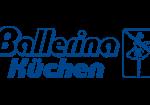ballerina_logo_0x105__0_0_d41d8cd98f00b204e9800998ecf8427e_25