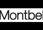 montbell_0x105__0_0_d41d8cd98f00b204e9800998ecf8427e_25
