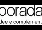 porada_0x105__0_0_d41d8cd98f00b204e9800998ecf8427e_25