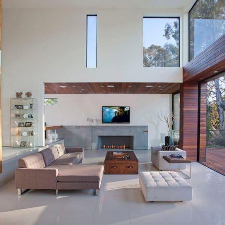 Дизайн дома 2