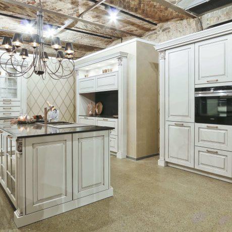 Дизайн кухни (1)