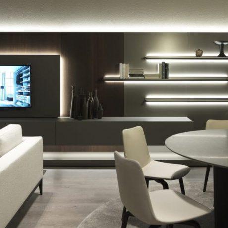Мебель в гостиную 2