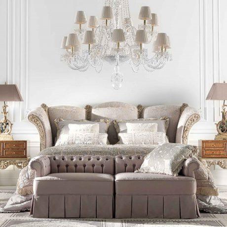 Мебель для спальни _Италия