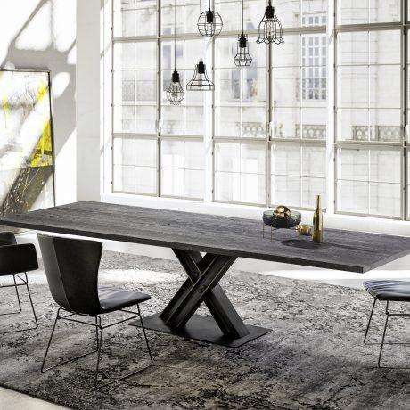 Мебель из Германи