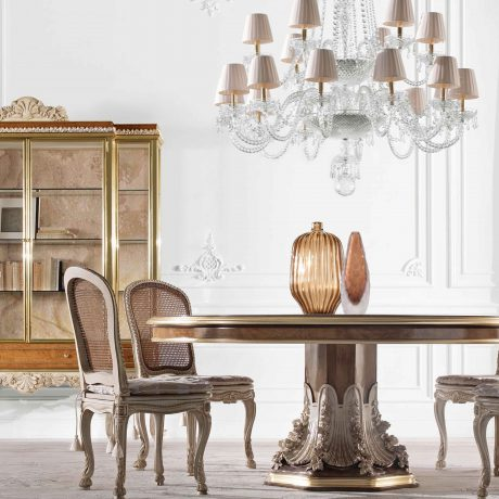 Мебель и Италии