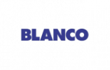 Blanco_0x105__0_0_d41d8cd98f00b204e9800998ecf8427e_25
