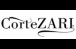 Cortezari_0x105__0_0_d41d8cd98f00b204e9800998ecf8427e_25