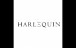 Harlequin_0x105__0_0_d41d8cd98f00b204e9800998ecf8427e_25