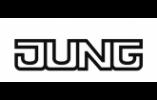 Jung_0x105__0_0_d41d8cd98f00b204e9800998ecf8427e_25