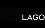 Lago_0x105__0_0_d41d8cd98f00b204e9800998ecf8427e_25