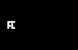 Longhi_0x105__0_0_d41d8cd98f00b204e9800998ecf8427e_25