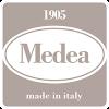 MedeaNew