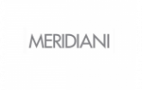 Meridiani_0x105__0_0_d41d8cd98f00b204e9800998ecf8427e_25