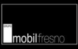 Mobil-Frenso_0x105__0_0_d41d8cd98f00b204e9800998ecf8427e_25