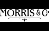Morris_0x105__0_0_d41d8cd98f00b204e9800998ecf8427e_25
