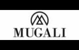 Mugali_0x105__0_0_d41d8cd98f00b204e9800998ecf8427e_25