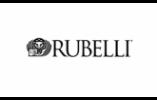 Rubelli_1__0x105__0_0_d41d8cd98f00b204e9800998ecf8427e_25