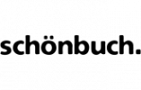 Schoenbuch_0x105__0_0_d41d8cd98f00b204e9800998ecf8427e_25
