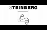 Steinberg_0x105__0_0_d41d8cd98f00b204e9800998ecf8427e_25