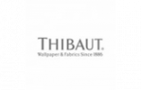 Thibaut_0x105__0_0_d41d8cd98f00b204e9800998ecf8427e_25