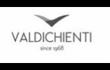 Valdichienti_0x105__0_0_d41d8cd98f00b204e9800998ecf8427e_25