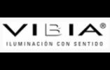 Vibia_0x105__0_0_d41d8cd98f00b204e9800998ecf8427e_25