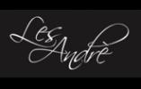 les_andre-logo_0x105__0_0_d41d8cd98f00b204e9800998ecf8427e_25