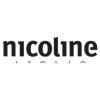 nicolineNew