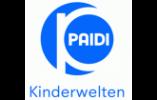 paidi_logo_0x105__0_0_d41d8cd98f00b204e9800998ecf8427e_25